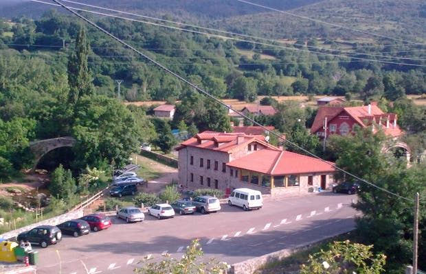 La Casuca Restaurant