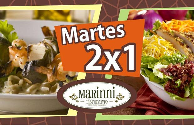 Restaurant Marinni (Chiapas)