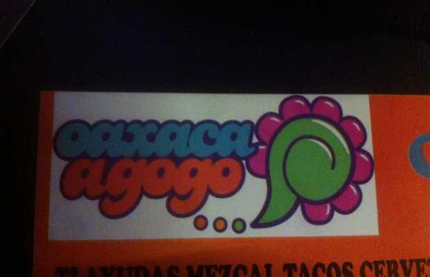Oaxaca Agogo