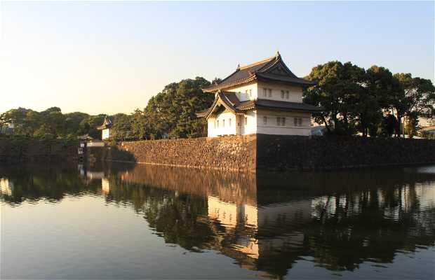 Castello Edo