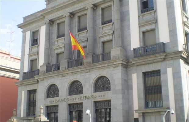 página web Español condón cerca de Santa Cruz de Tenerife