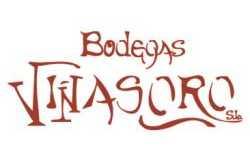 Bodegas Viñasoro
