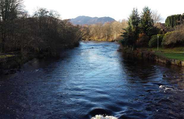 Río Earn