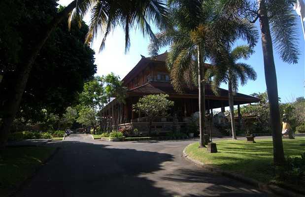 Pura Jagatnatha