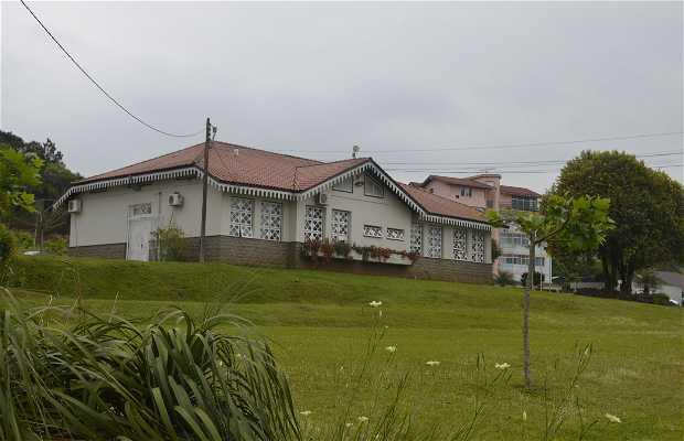 Prefeitura de Alto Feliz