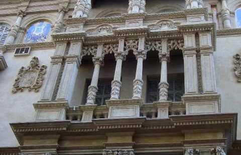 L'Association Espagnole de Secours Mutuels
