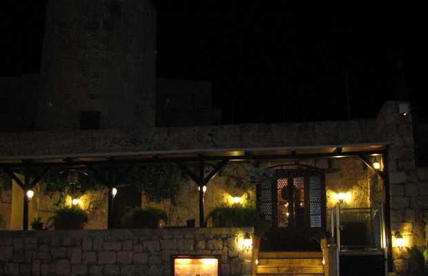 Restaurante Il-Mithna