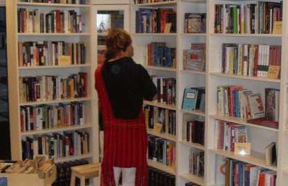 Aida Books and More
