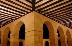 Museo De Arte Contemporáneo Santo Domingo