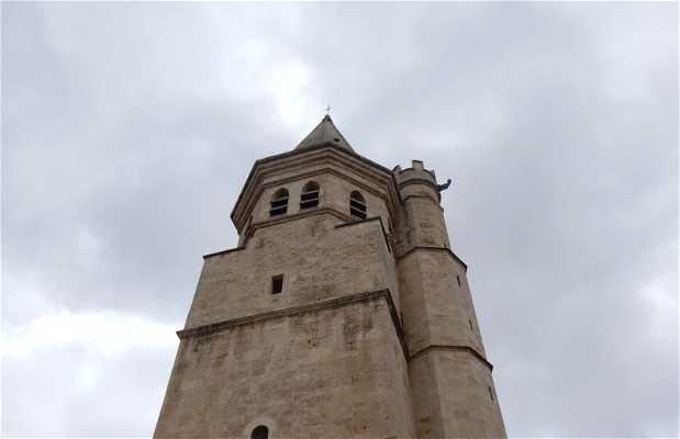 Chiesa di Santa Maria Maddalena