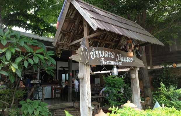 Restaurante Ban Lao