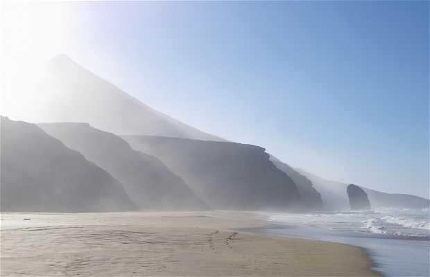 playa-roque-del-moro.jpg