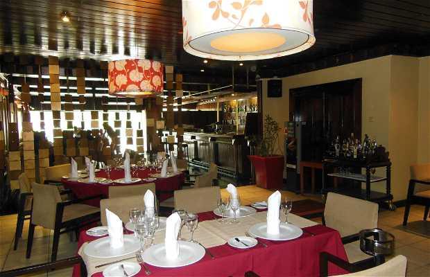 Restaurante Rodizio Real