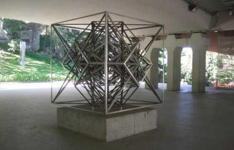 Museo de Arte Público
