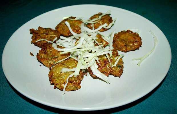 Tom Yam Thai Restaurant