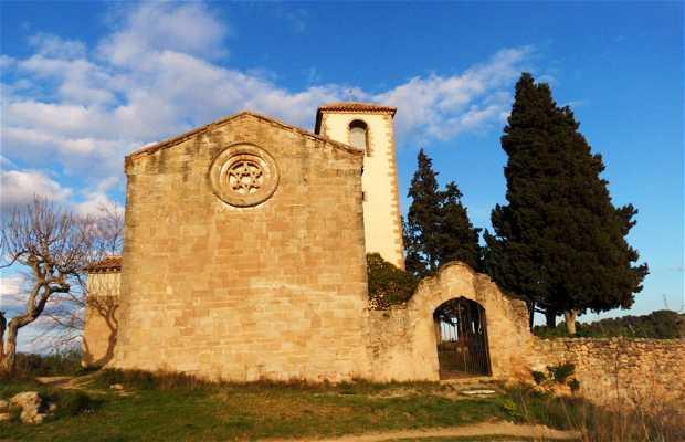 Eglise Saint Pierre et la Sainte Croix