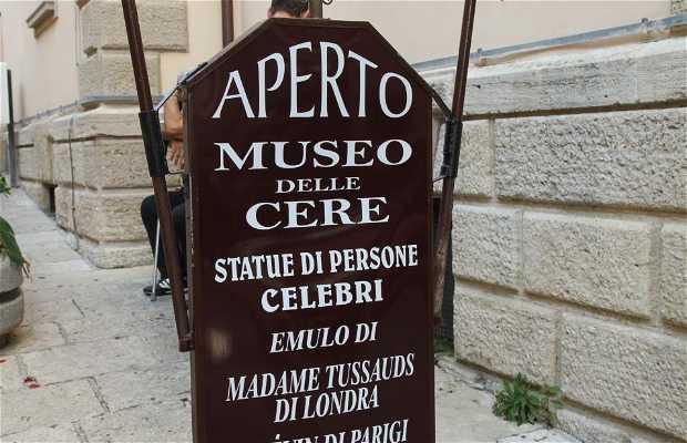 Museo delle Cere