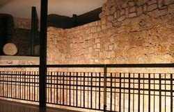 Museo Diocesano De Arte Antiguo