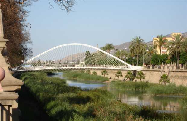 Vistabella Gateway