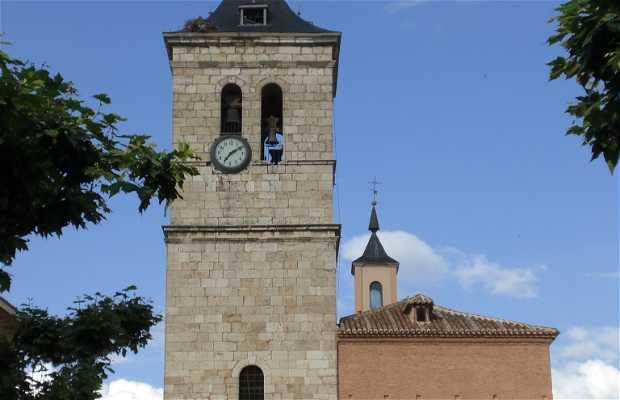 Torrej n de ardoz en torrej n de ardoz 16 opiniones y 10 - Fotos de torrejon de ardoz ...