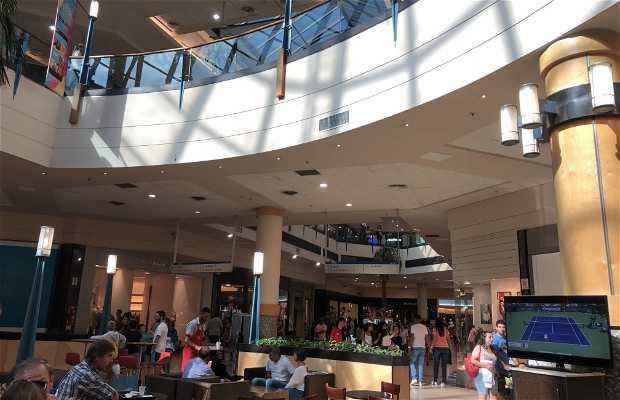 Portal Rosario Shopping