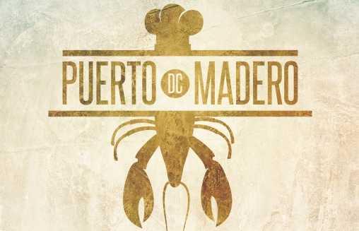 Puerto Madero D.C.