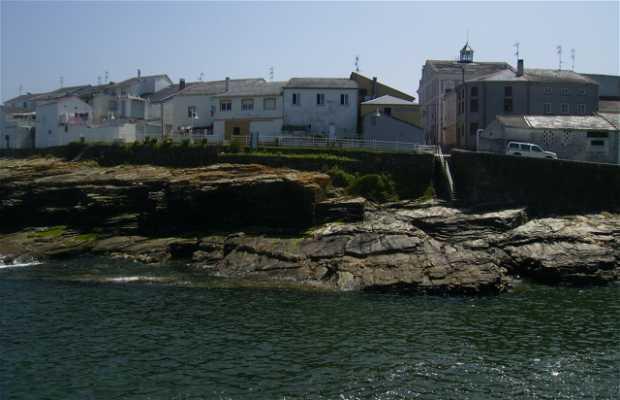 Rinlo port