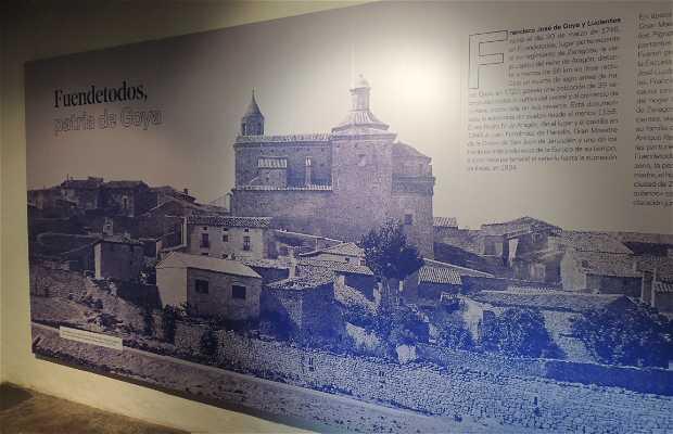 Sala Zuloaga