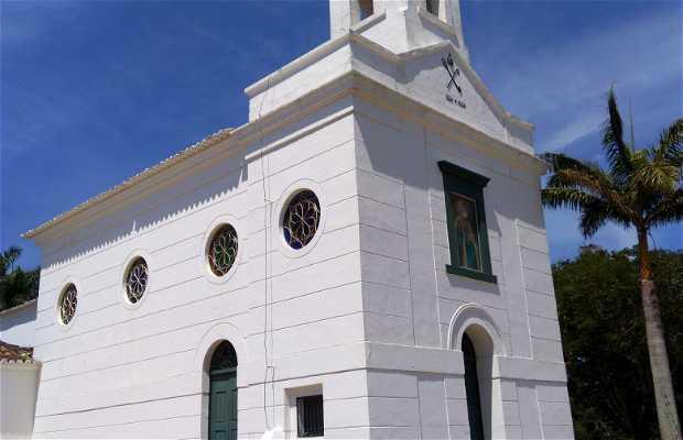 Paróquia de São Pedro