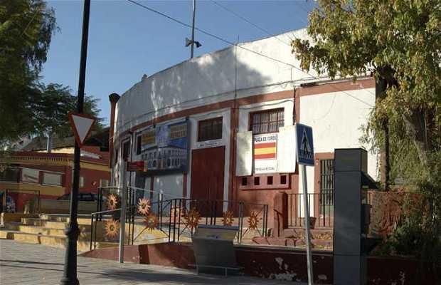 Plaza de Toros de Fuengirola