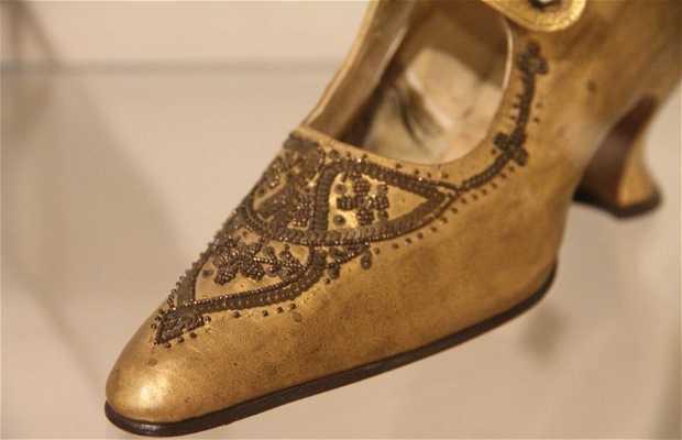 Museo del Zapato