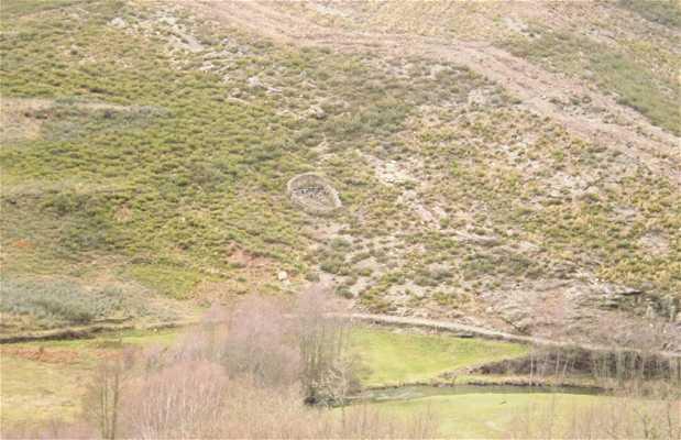 Serra Seca