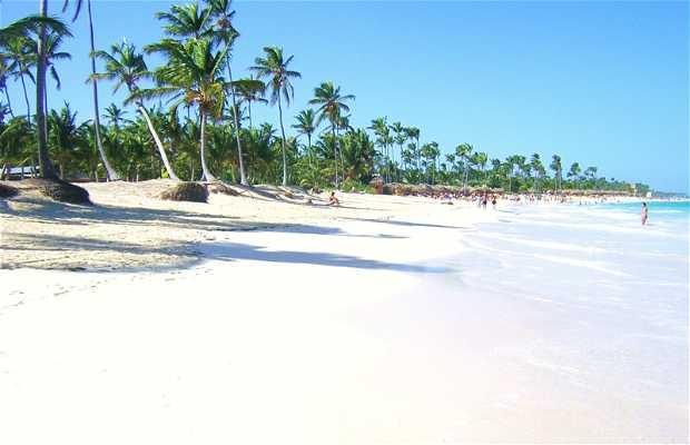 Playa Hotel Riu