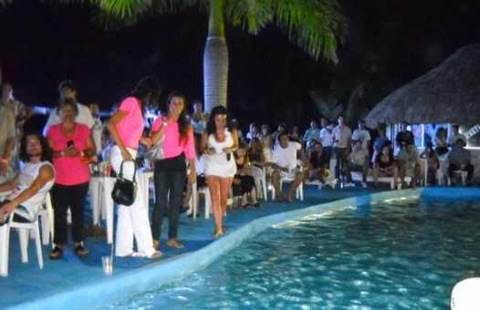 Festa Bahiana