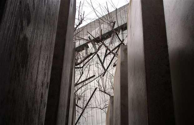Museo Judío de Berlín