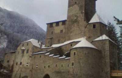 Château de Campo Tures