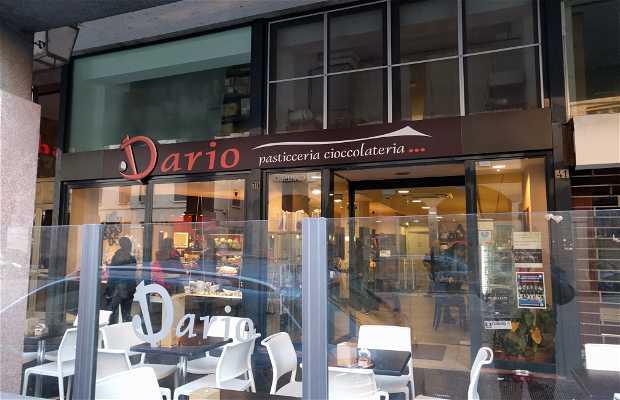 Pasticceria Dario