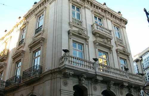 Casa Pedreño