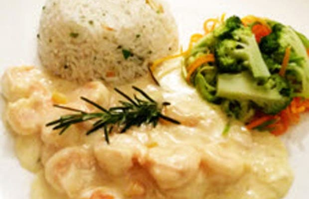 Carmelo Restaurante