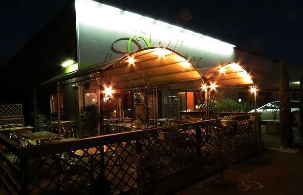 Restaurant O'Village