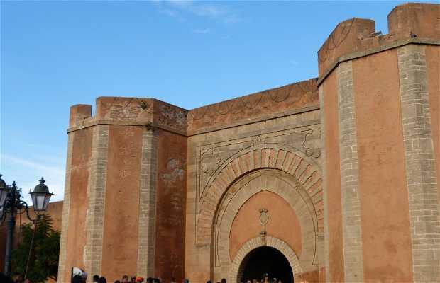 Bab el Had