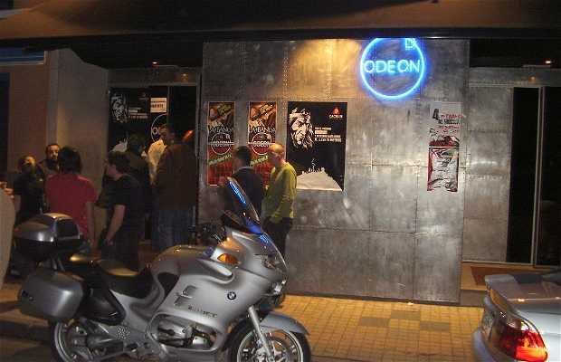 Pub Odeon