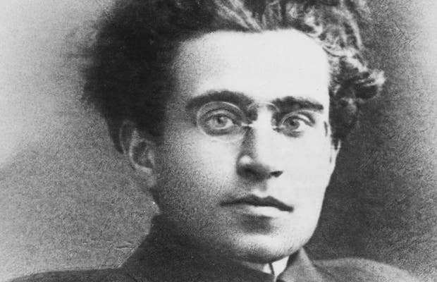 Antonio Gramsci – Casa natale