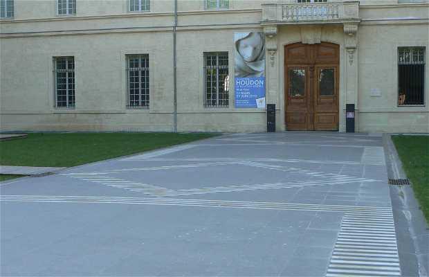 Musée Fabre