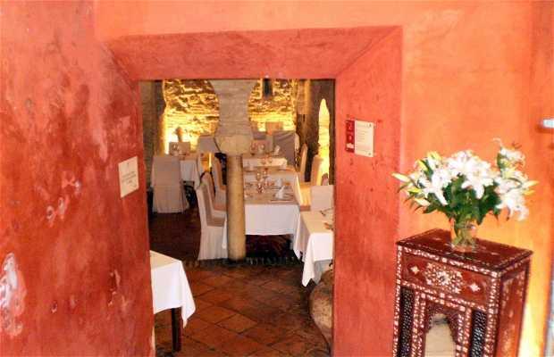 San Marco Restaurant