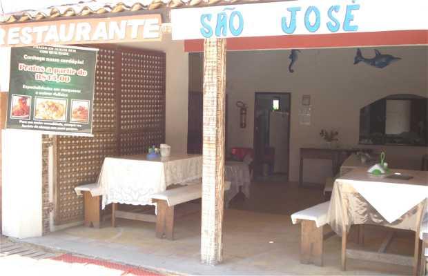 Restaurante São José