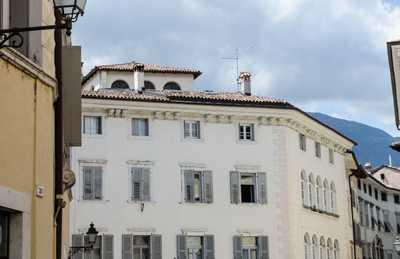 Ristorante San Colombano