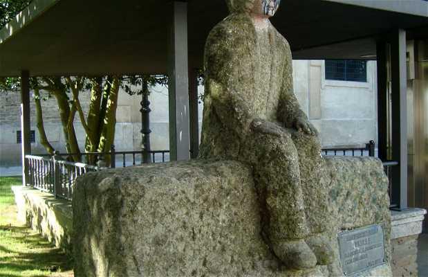 Monumento al Niño