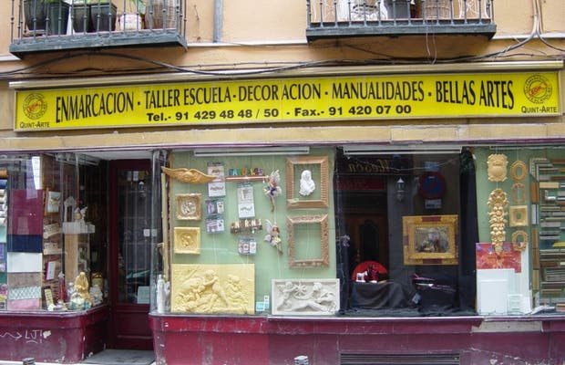 Calle León