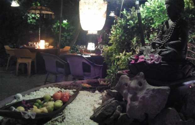 Bella Mar Restaurant